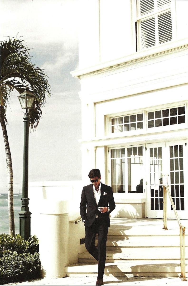 Fotoproduction Hawaii